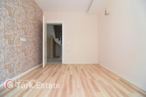 5+1 Penthouse in Alanya, Turkey No. 643 - 25