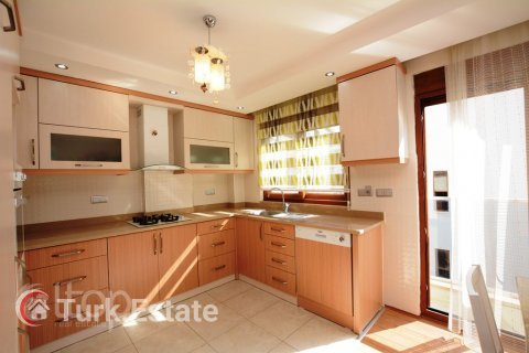 2+1 Penthouse in Alanya, Turkey No. 478 - 10