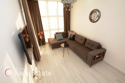 2+1 Apartment in Alanya, Turkey No. 379 - 2