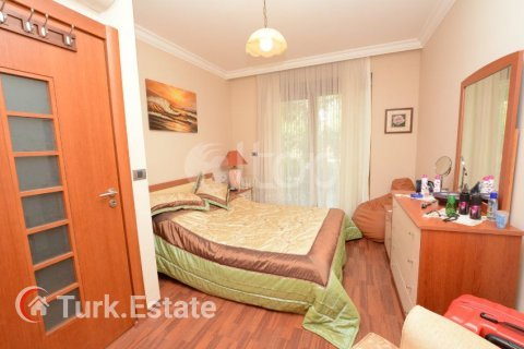 2+1 Apartment in Alanya, Turkey No. 921 - 17