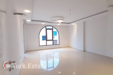 1+1 Apartment in Kestel, Turkey No. 244 - 18