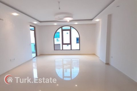1+1 Apartment in Kestel, Turkey No. 244 - 19