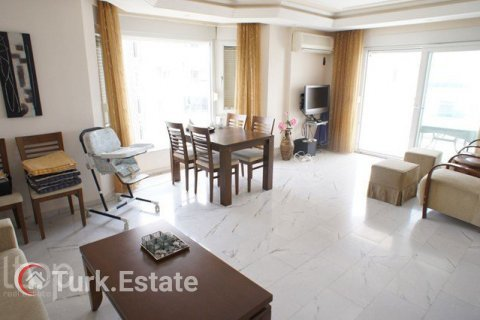 2+1 Apartment in Alanya, Turkey No. 568 - 12