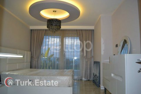 Apartment for sale in Alanya, Antalya, Turkey, 4 bedrooms, 240m2, No. 1056 – photo 29