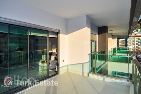 2+1 Penthouse in Alanya, Turkey No. 429 - 17