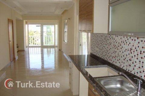 2+1 Apartment in Kemer, Turkey No. 1171 - 9