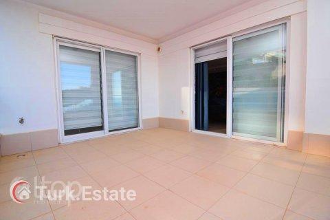 2+1 Apartment in Alanya, Turkey No. 654 - 32