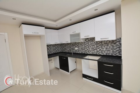 5+1 Penthouse in Alanya, Turkey No. 499 - 10
