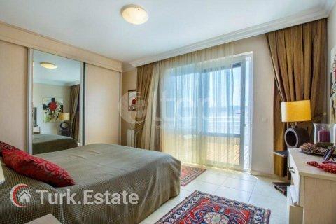 Apartment in Alanya, Turkey No. 929 - 28