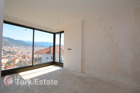 Apartment for sale in Alanya, Antalya, Turkey, 3 bedrooms, 136m2, No. 730 – photo 24