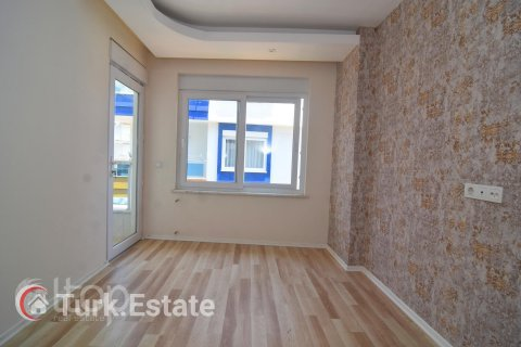 5+1 Penthouse in Alanya, Turkey No. 643 - 20