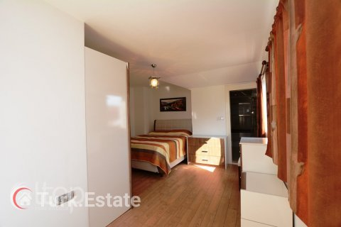 2+1 Penthouse in Alanya, Turkey No. 478 - 23