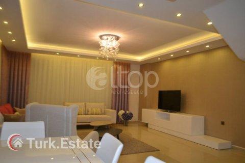 Apartment in Alanya, Turkey No. 1118 - 54