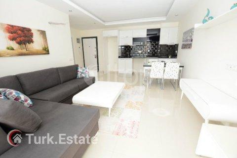 Apartment in Avsallar, Turkey No. 978 - 37