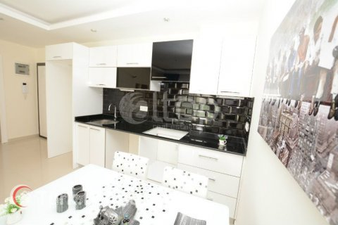 Apartment in Avsallar, Turkey No. 978 - 39
