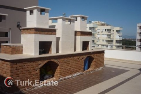 2+1 Apartment in Antalya, Turkey No. 1165 - 22