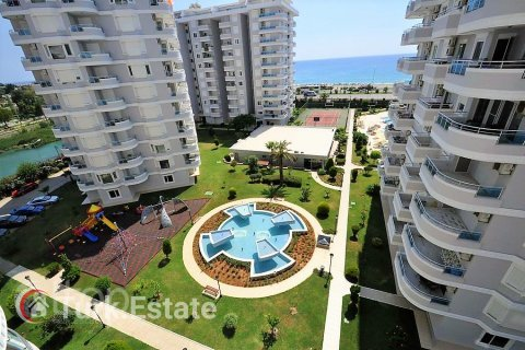 2+1 Apartment in Alanya, Turkey No. 568 - 5