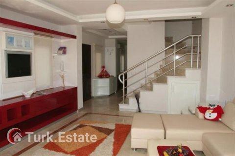 Apartment in Avsallar, Turkey No. 1190 - 34