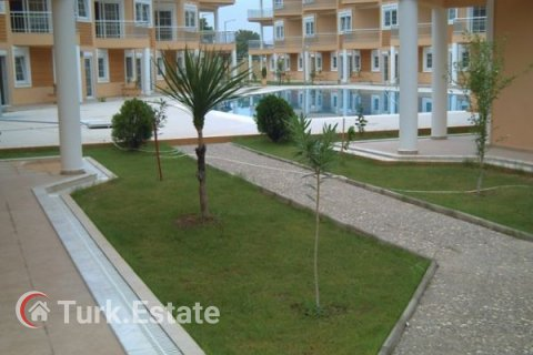 2+1 Apartment in Kemer, Turkey No. 1170 - 10