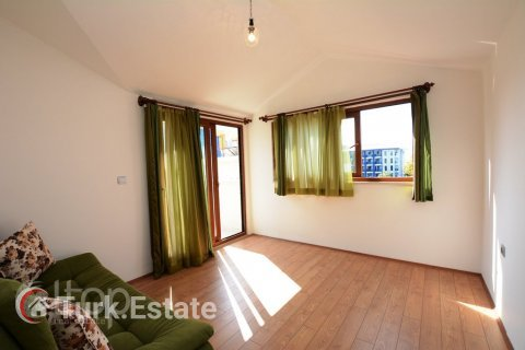 2+1 Penthouse in Alanya, Turkey No. 478 - 28