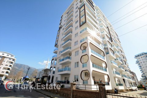 2+1 Apartment in Mahmutlar, Turkey No. 761 - 2