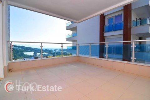 2+1 Apartment in Alanya, Turkey No. 654 - 31