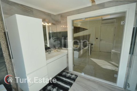 Apartment in Alanya, Turkey No. 1064 - 37