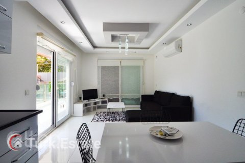 1+1 Apartment in Kestel, Turkey No. 518 - 16