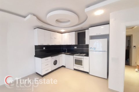 1+1 Apartment in Kestel, Turkey No. 244 - 13