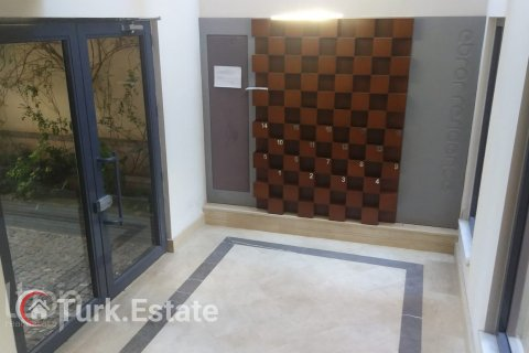 3+1 Penthouse in Alanya, Turkey No. 299 - 31