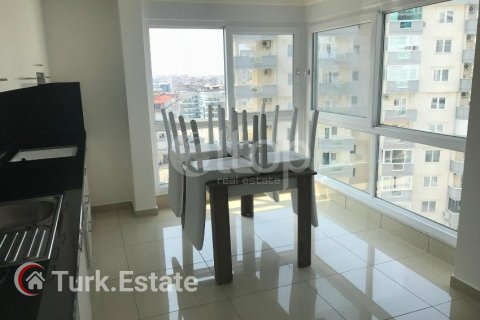 2+1 Apartment in Cikcilli, Turkey No. 825 - 22