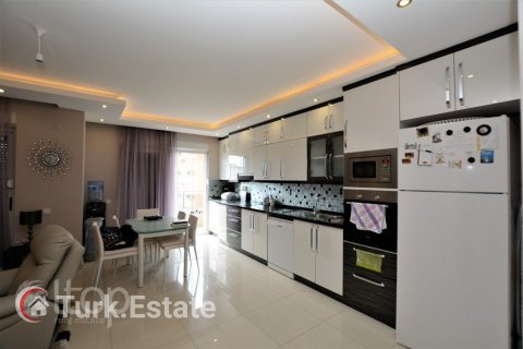 2+1 Penthouse in Alanya, Turkey No. 236 - 6