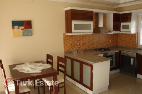 2+1 Apartment in Kemer, Turkey No. 1170 - 15