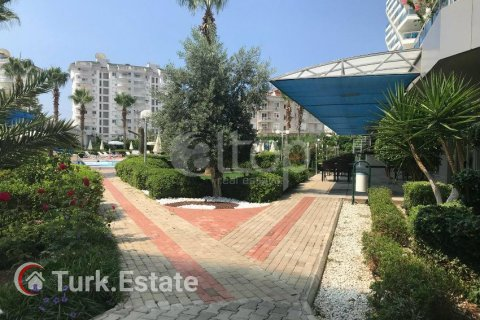 2+1 Apartment in Cikcilli, Turkey No. 825 - 7