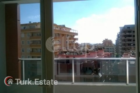 1+1 Apartment in Mahmutlar, Turkey No. 993 - 22