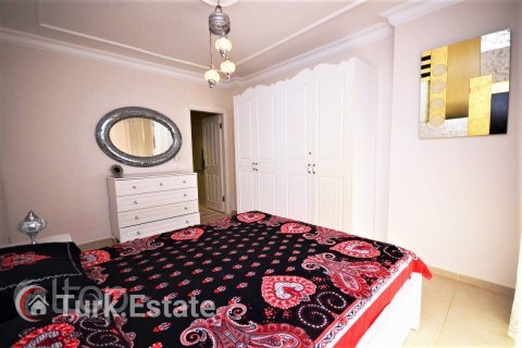 2+1 Apartment in Mahmutlar, Turkey No. 182 - 31