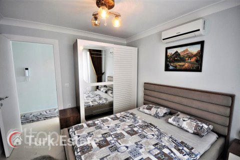1+1 Apartment in Oba, Turkey No. 273 - 17