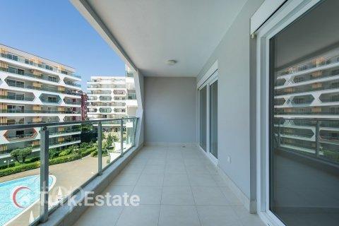 1+1 Apartment in Avsallar, Turkey No. 695 - 33