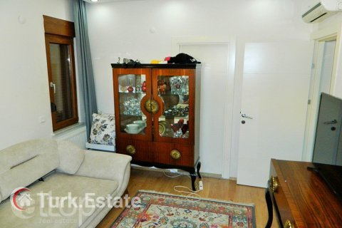 4+1 Penthouse in Alanya, Turkey No. 287 - 6