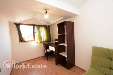 2+1 Penthouse in Alanya, Turkey No. 478 - 31