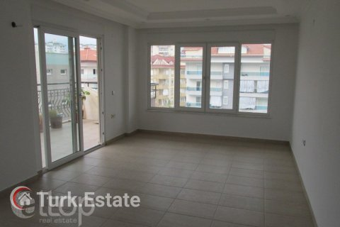4+1 Apartment in Oba, Turkey No. 377 - 9