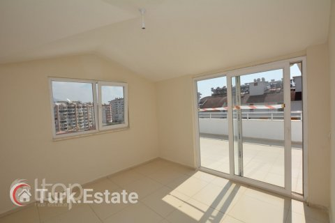 5+1 Penthouse in Alanya, Turkey No. 499 - 15