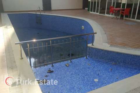 3+1 Penthouse in Alanya, Turkey No. 299 - 30