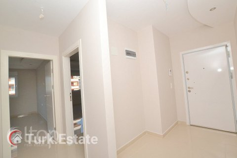 2+1 Apartment in Mahmutlar, Turkey No. 494 - 12