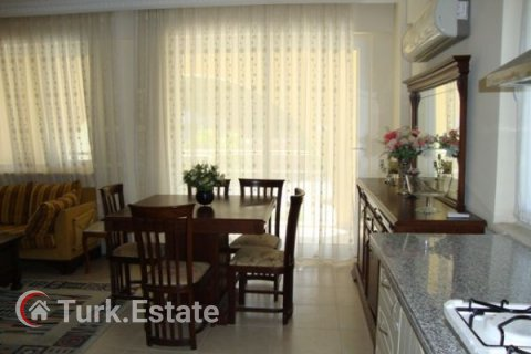 2+1 Apartment in Kemer, Turkey No. 1175 - 9