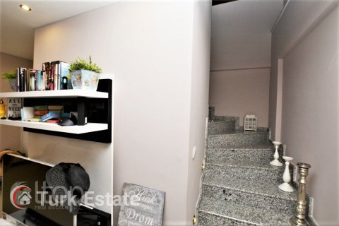 2+1 Penthouse in Alanya, Turkey No. 236 - 10