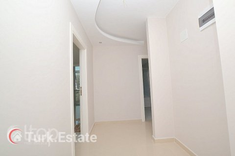 2+1 Apartment in Mahmutlar, Turkey No. 494 - 11