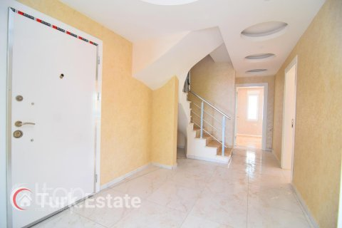 5+1 Penthouse in Alanya, Turkey No. 643 - 19