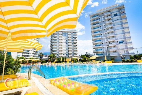 2+1 Apartment in Alanya, Turkey No. 568 - 3