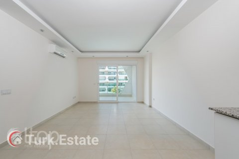 1+1 Apartment in Avsallar, Turkey No. 695 - 32